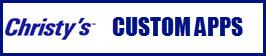 Christy-Custom