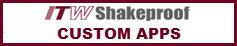 Shakeproof_CustomApps