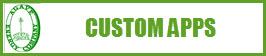 Agave-Custom