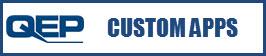 QEP-Custom2